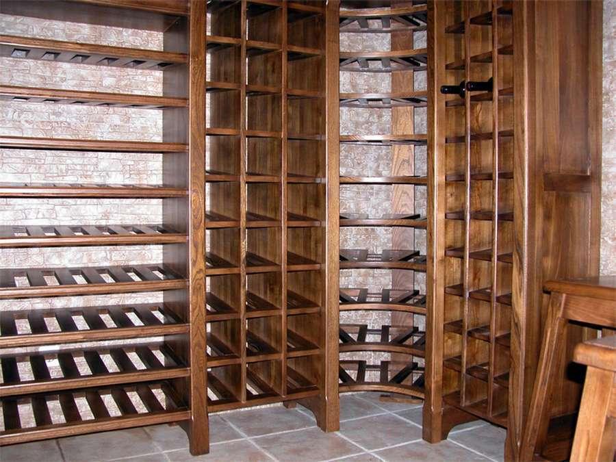Внутренняя отделка комнаты в деревянном доме фото рабочий стол